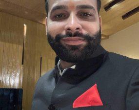 mohit-mahajan-advocate-basant-avenue-amritsar-corporate-companies-f7tkg6migl